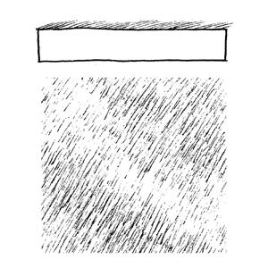 Sericeous:|: 絲綢狀:|:丝绸状