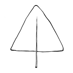 Deltate:|:三角形:|:三角形