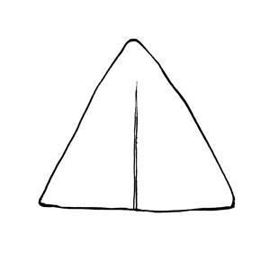 Deltoid:|:三角形:|:三角形