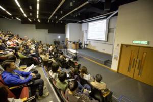 Seminar n Demonstration (1)